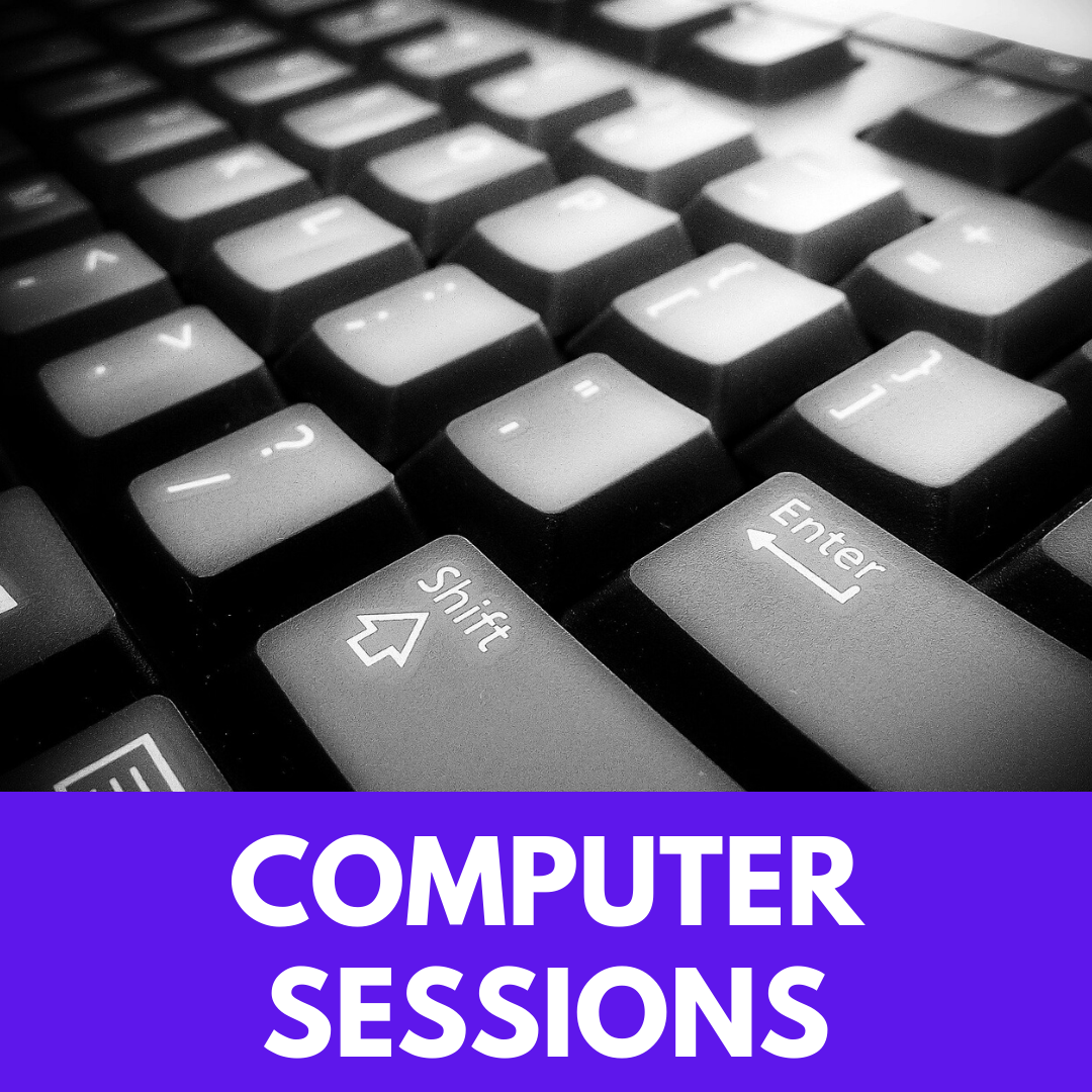 computer_sessions