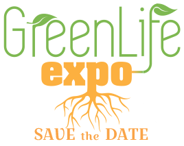 Green Life Expo - Save the Date!
