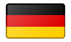 Image of Germany flag