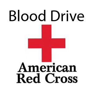 Image for blood drive