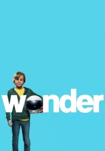 Movie Poster of Wonder