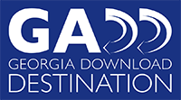 Georgia Download Destination
