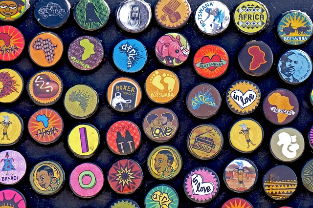 bottlecap pins